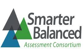 SBAC testing is scheduled for April 25th to May 11th
